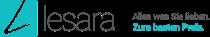 1485521234_lesara-logo-claimr-de-1-