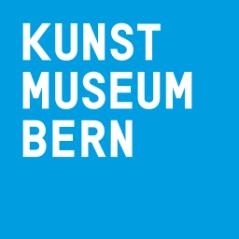 256px-Kunstmuseum_Bern_Logo.svg