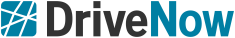 DriveNow_logo.svg