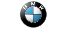 Logo-BMW-1024x461