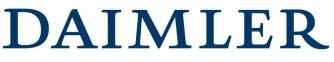 logo-daimler1-1024x193