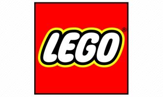 logo-lego-1998