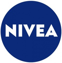 nivea_20131-597x600 (1)