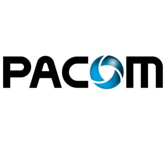 PACOM_logo600x600