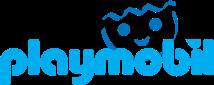 Playmobil_logo.svg